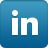 Fiabe in Musical su LinkedIn